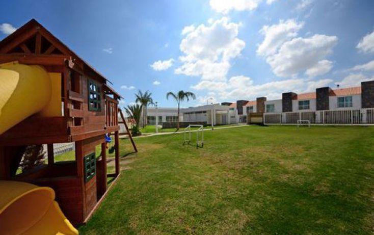 Foto de casa en condominio en venta en, puerta de piedra, san luis potosí, san luis potosí, 1045995 no 07