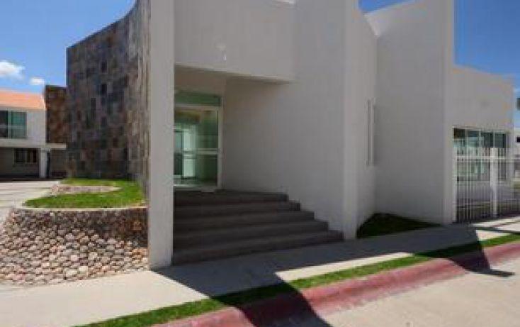 Foto de casa en condominio en venta en, puerta de piedra, san luis potosí, san luis potosí, 1045995 no 08