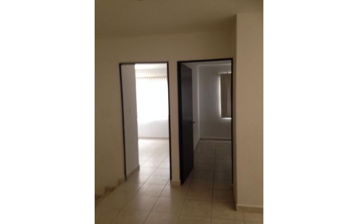 Foto de casa en renta en  , puerta de piedra, san luis potosí, san luis potosí, 1101251 No. 02