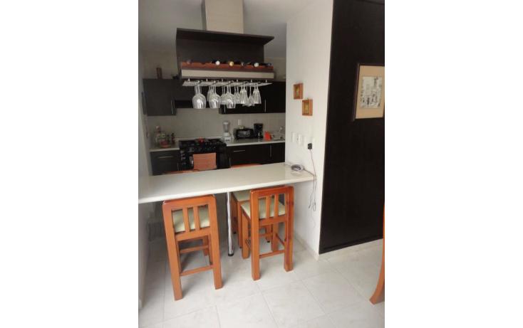 Foto de casa en venta en  , puerta de piedra, san luis potosí, san luis potosí, 1137253 No. 03