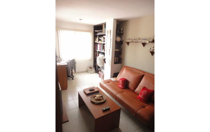 Foto de casa en venta en  , puerta de piedra, san luis potosí, san luis potosí, 1137253 No. 05