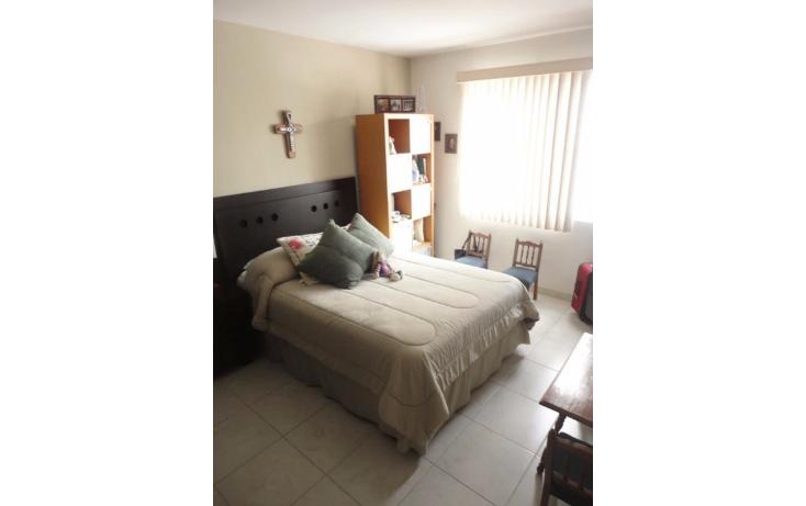 Foto de casa en venta en  , puerta de piedra, san luis potosí, san luis potosí, 1137253 No. 09