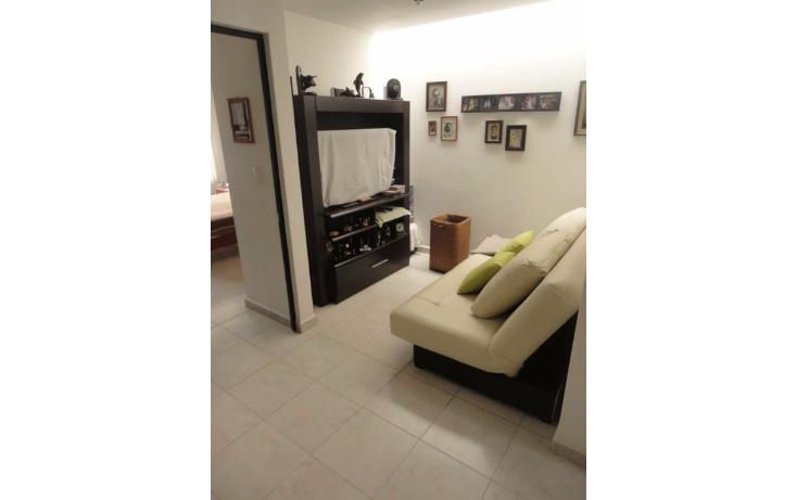 Foto de casa en venta en  , puerta de piedra, san luis potosí, san luis potosí, 1137253 No. 10
