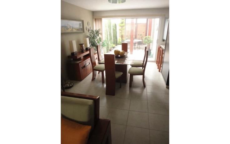 Foto de casa en venta en  , puerta de piedra, san luis potosí, san luis potosí, 1137253 No. 12