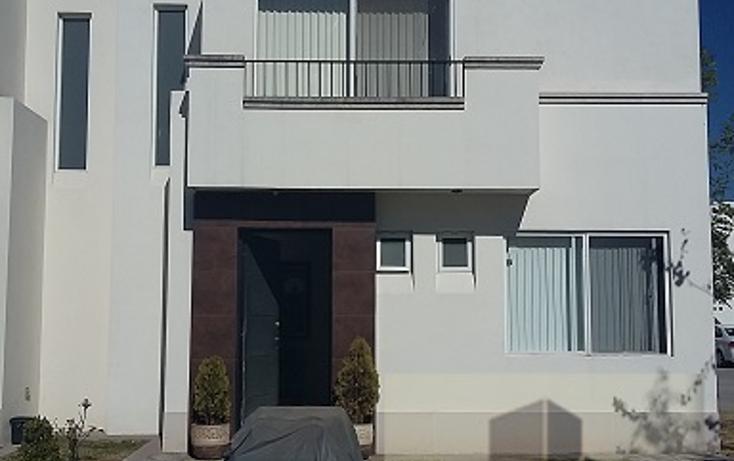 Foto de casa en venta en, puerta de piedra, san luis potosí, san luis potosí, 1165449 no 01