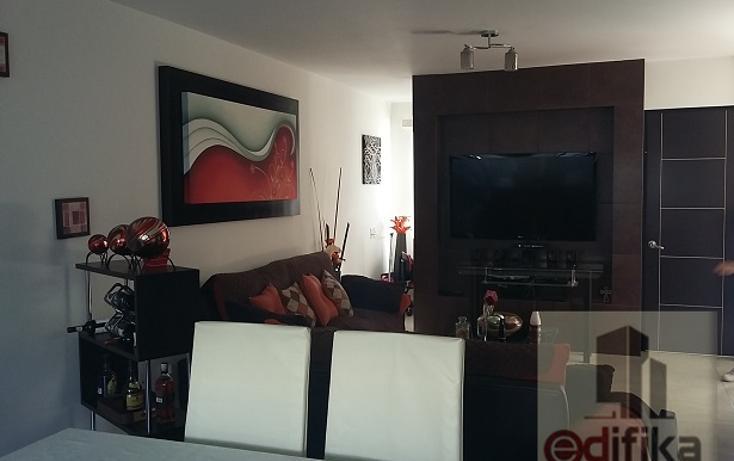 Foto de casa en venta en  , puerta de piedra, san luis potosí, san luis potosí, 1165449 No. 05