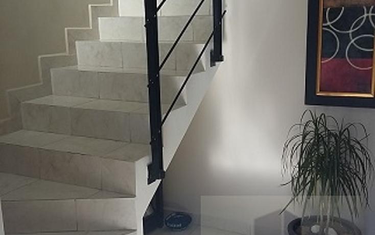 Foto de casa en venta en, puerta de piedra, san luis potosí, san luis potosí, 1165449 no 07