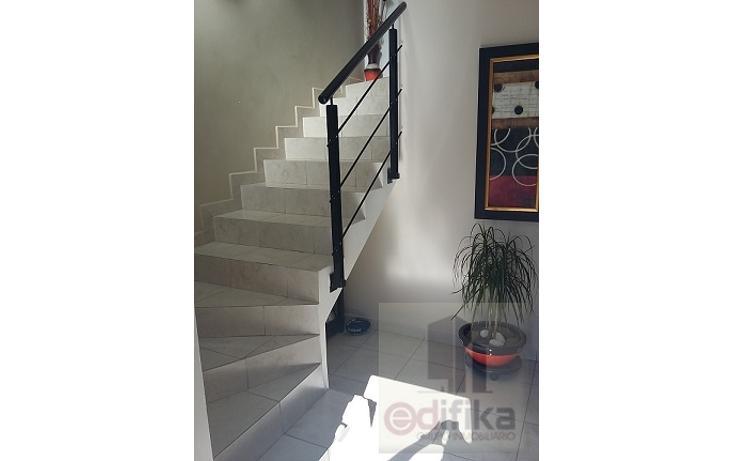 Foto de casa en venta en  , puerta de piedra, san luis potosí, san luis potosí, 1165449 No. 07