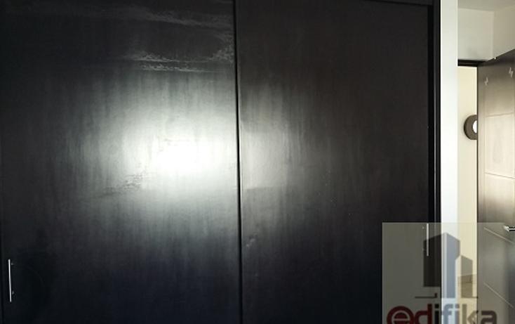 Foto de casa en venta en  , puerta de piedra, san luis potosí, san luis potosí, 1165449 No. 14