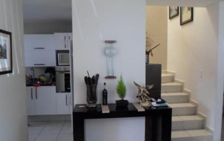 Foto de casa en venta en  , puerta de piedra, san luis potosí, san luis potosí, 1240729 No. 07