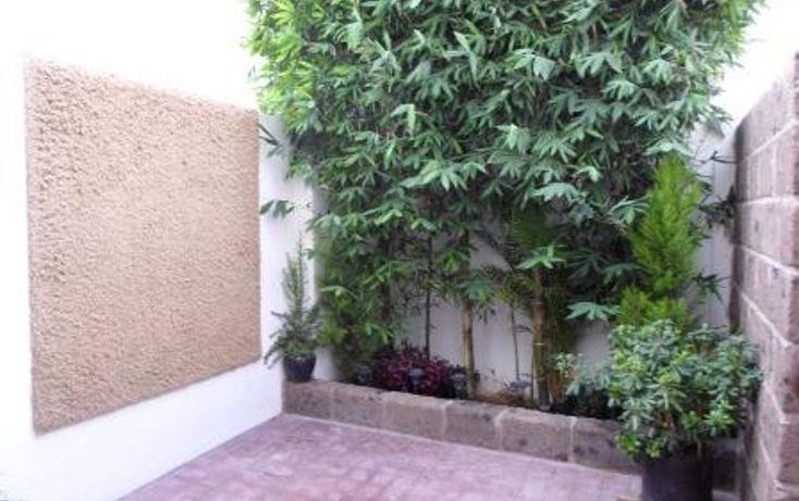 Foto de casa en venta en  , puerta de piedra, san luis potosí, san luis potosí, 1240729 No. 14