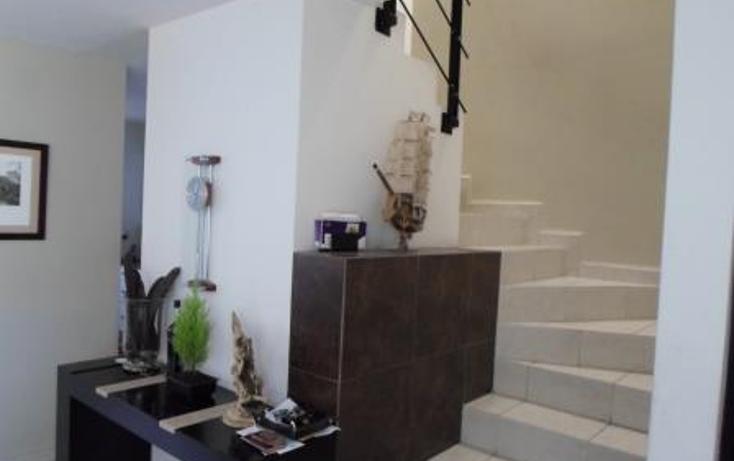 Foto de casa en venta en  , puerta de piedra, san luis potosí, san luis potosí, 1240729 No. 16
