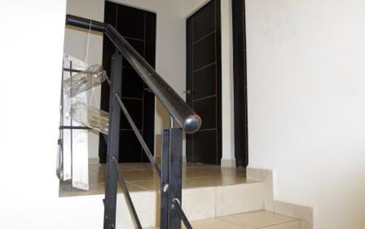 Foto de casa en venta en  , puerta de piedra, san luis potosí, san luis potosí, 1240729 No. 17