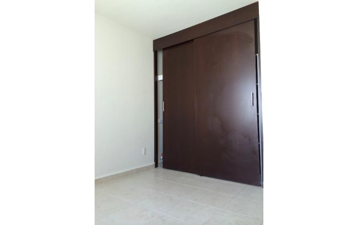 Foto de casa en condominio en venta en  , puerta de piedra, san luis potosí, san luis potosí, 1269051 No. 12