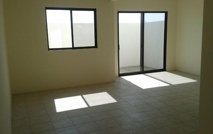 Foto de casa en venta en  , puerta de piedra, san luis potosí, san luis potosí, 1272839 No. 04
