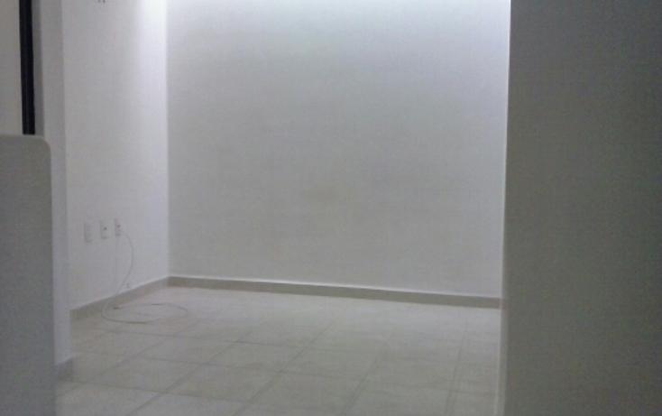 Foto de casa en venta en  , puerta de piedra, san luis potosí, san luis potosí, 1605344 No. 08