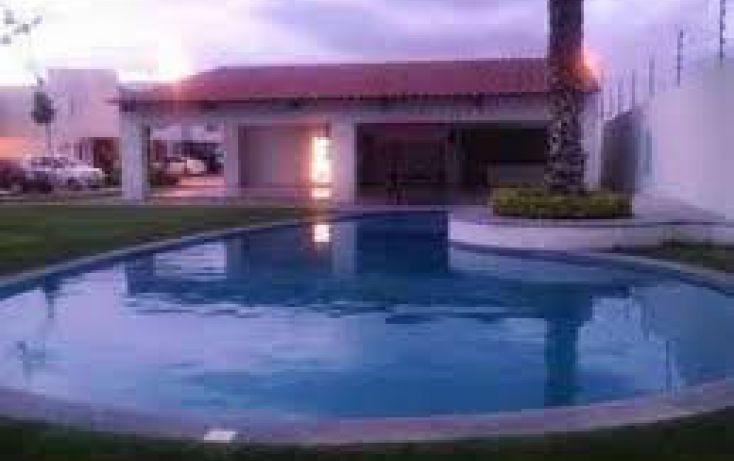 Foto de casa en venta en, puerta de piedra, san luis potosí, san luis potosí, 1665226 no 02