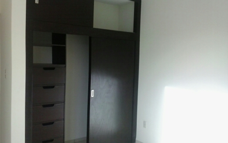 Foto de casa en renta en  , puerta de piedra, san luis potosí, san luis potosí, 1677562 No. 02