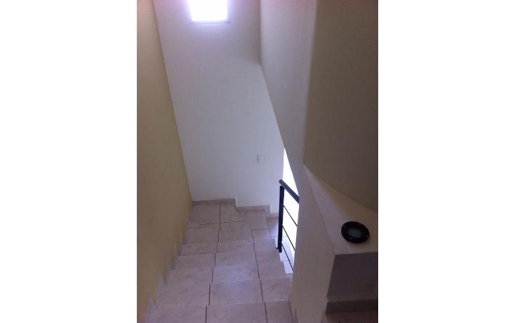 Foto de casa en renta en  , puerta de piedra, san luis potosí, san luis potosí, 1677562 No. 06