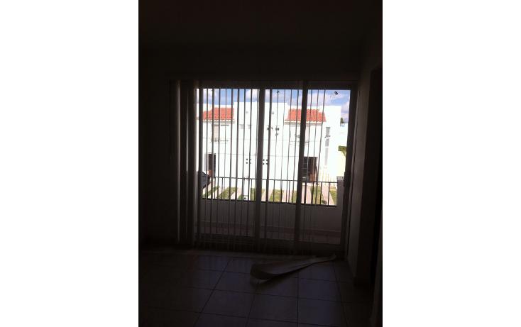 Foto de casa en renta en  , puerta de piedra, san luis potosí, san luis potosí, 1677562 No. 08