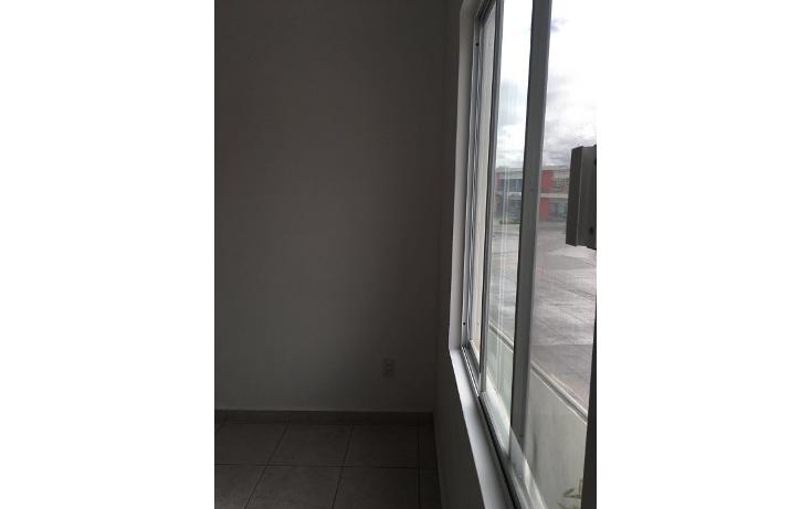 Foto de casa en venta en  , puerta de piedra, san luis potosí, san luis potosí, 1692704 No. 06
