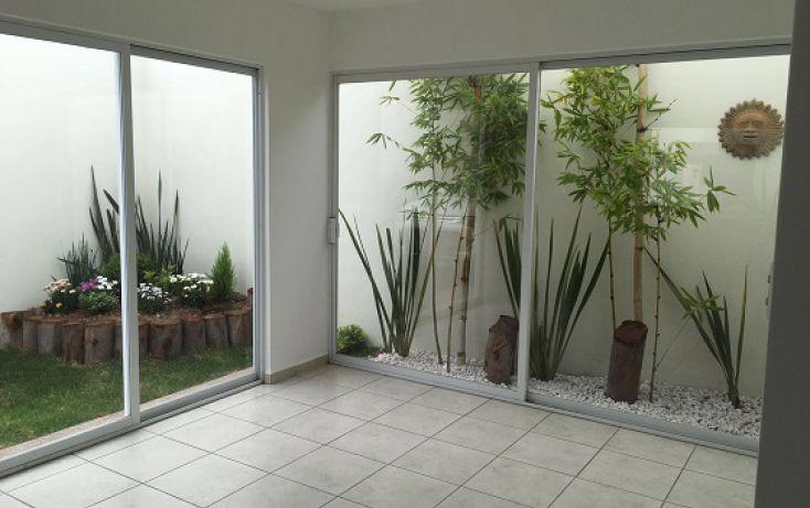 Foto de casa en venta en, puerta de piedra, san luis potosí, san luis potosí, 1692704 no 07