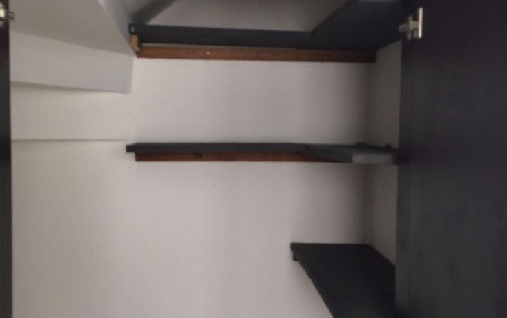 Foto de casa en venta en, puerta de piedra, san luis potosí, san luis potosí, 1692704 no 09