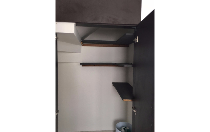 Foto de casa en venta en  , puerta de piedra, san luis potosí, san luis potosí, 1692704 No. 09