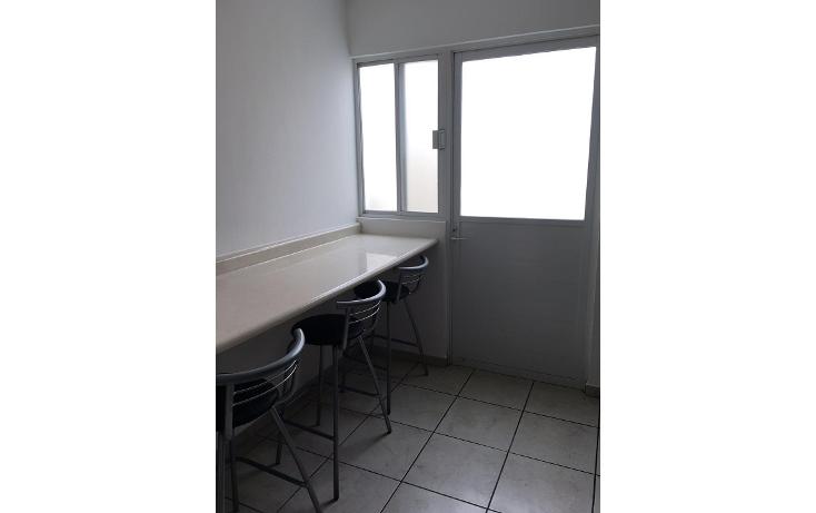 Foto de casa en venta en  , puerta de piedra, san luis potosí, san luis potosí, 1692704 No. 10