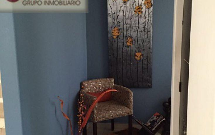 Foto de casa en venta en, puerta de piedra, san luis potosí, san luis potosí, 2001326 no 02