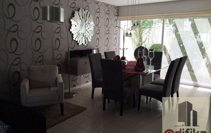 Foto de casa en venta en, puerta de piedra, san luis potosí, san luis potosí, 2001326 no 05