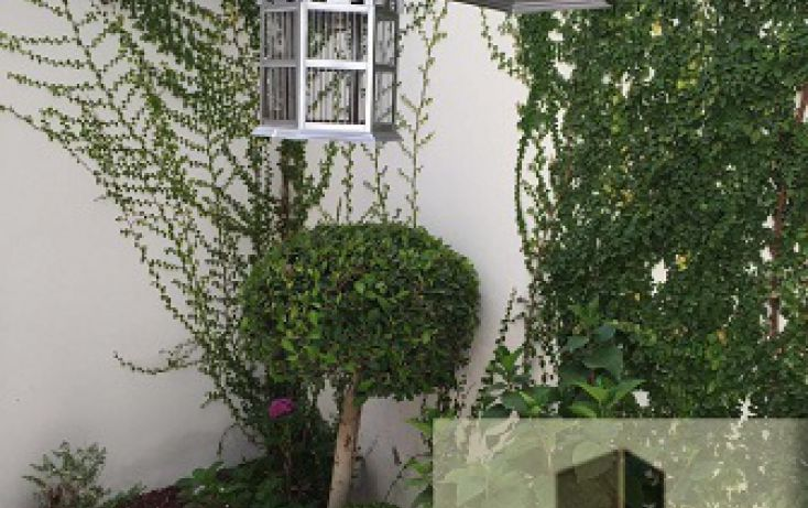 Foto de casa en venta en, puerta de piedra, san luis potosí, san luis potosí, 2001326 no 12