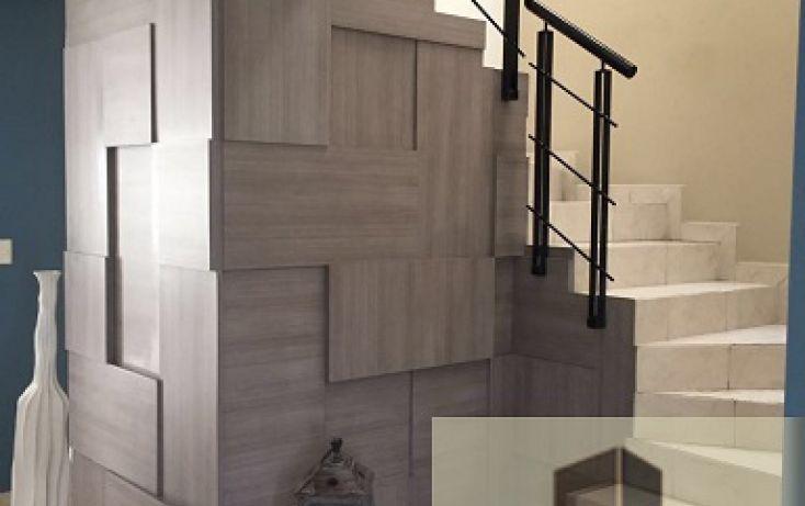 Foto de casa en venta en, puerta de piedra, san luis potosí, san luis potosí, 2001326 no 13