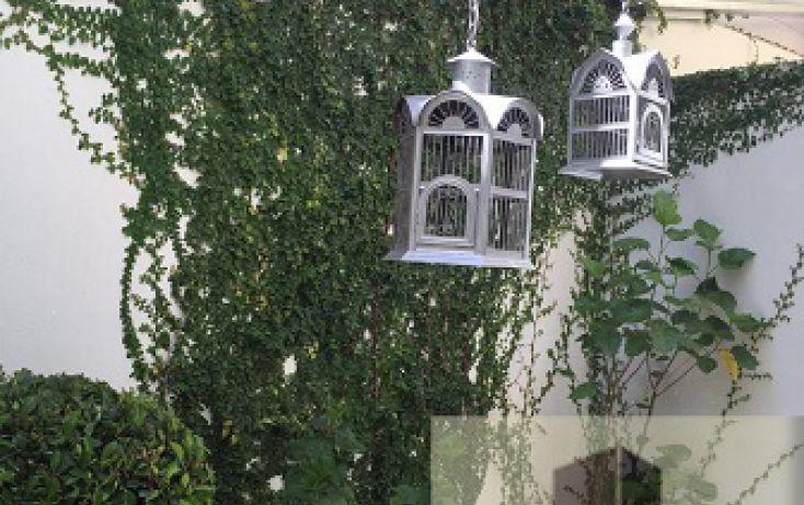 Foto de casa en venta en, puerta de piedra, san luis potosí, san luis potosí, 2001326 no 15
