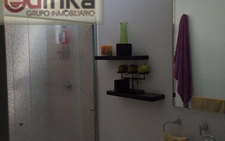 Foto de casa en venta en, puerta de piedra, san luis potosí, san luis potosí, 2001326 no 19
