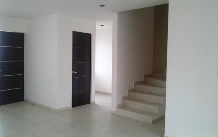 Casa en s d puerta de piedra en venta id 3117039 for Las puertas de piedra amazon
