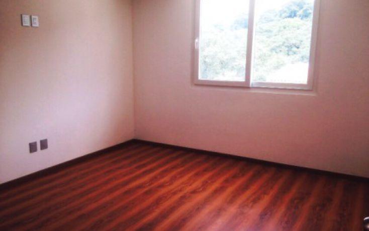 Foto de casa en venta en puerta de ronda, bosque esmeralda, atizapán de zaragoza, estado de méxico, 1007551 no 19