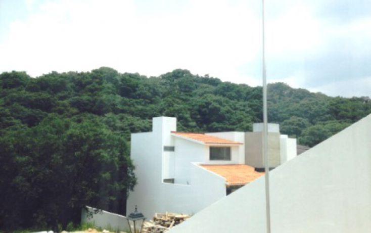 Foto de casa en venta en puerta de ronda, bosque esmeralda, atizapán de zaragoza, estado de méxico, 1007551 no 21