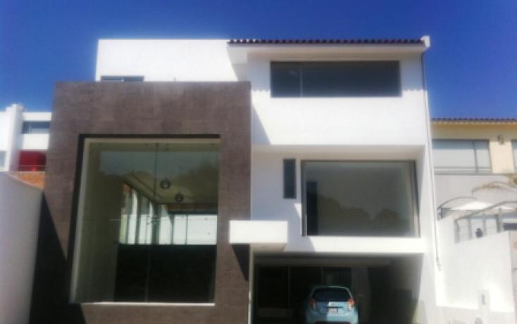 Foto de casa en venta en puerta de ronda, bosque esmeralda, atizapán de zaragoza, estado de méxico, 405581 no 01