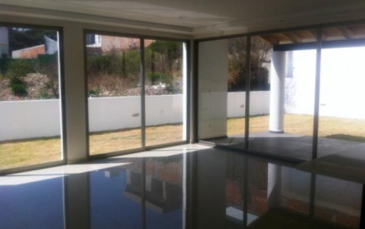Foto de casa en venta en puerta de ronda, bosque esmeralda, atizapán de zaragoza, estado de méxico, 405581 no 02
