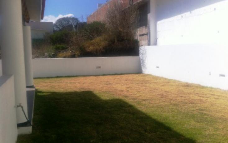 Foto de casa en venta en puerta de ronda, bosque esmeralda, atizapán de zaragoza, estado de méxico, 405581 no 07