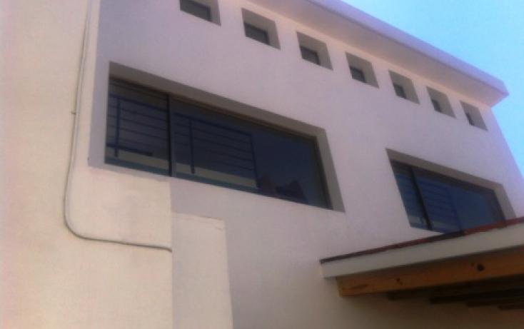 Foto de casa en venta en puerta de ronda, bosque esmeralda, atizapán de zaragoza, estado de méxico, 405581 no 08