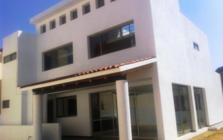 Foto de casa en venta en puerta de ronda, bosque esmeralda, atizapán de zaragoza, estado de méxico, 405581 no 10