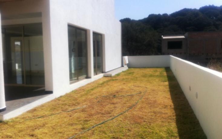 Foto de casa en venta en puerta de ronda, bosque esmeralda, atizapán de zaragoza, estado de méxico, 405581 no 11
