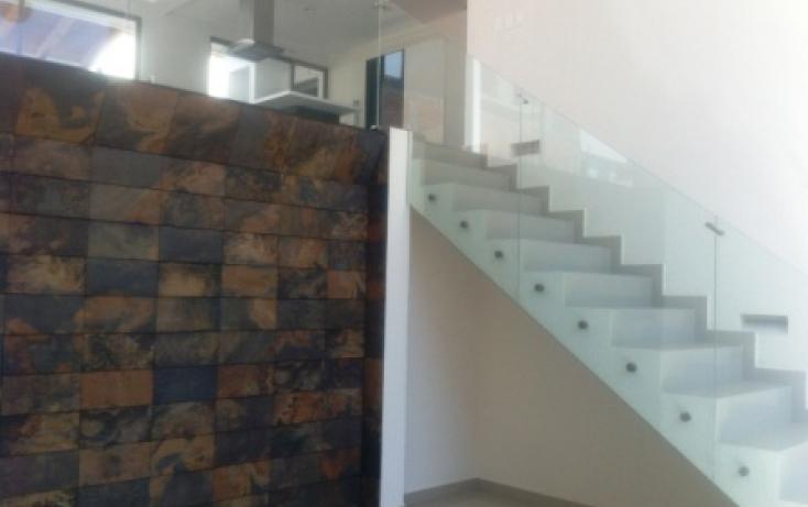 Foto de casa en venta en puerta de ronda, bosque esmeralda, atizapán de zaragoza, estado de méxico, 405581 no 12