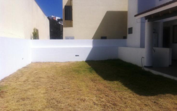 Foto de casa en venta en puerta de ronda, bosque esmeralda, atizapán de zaragoza, estado de méxico, 405581 no 13
