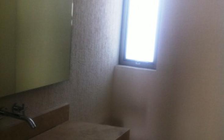 Foto de casa en venta en puerta de ronda, bosque esmeralda, atizapán de zaragoza, estado de méxico, 405581 no 16
