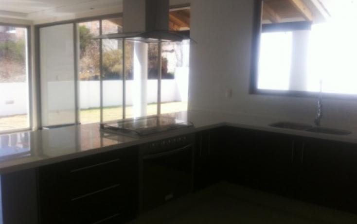 Foto de casa en venta en puerta de ronda, bosque esmeralda, atizapán de zaragoza, estado de méxico, 405581 no 17