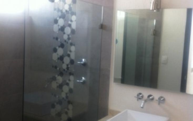 Foto de casa en venta en puerta de ronda, bosque esmeralda, atizapán de zaragoza, estado de méxico, 405581 no 19