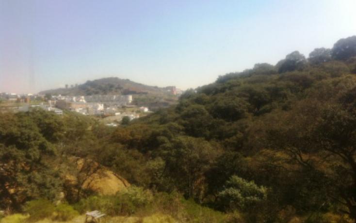 Foto de casa en venta en puerta de ronda, bosque esmeralda, atizapán de zaragoza, estado de méxico, 405581 no 21
